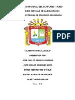TRABAJO DE ESTRATEGIAS.docx