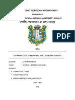 PROBLEMAS AMBIENTALES EN PERU.docx