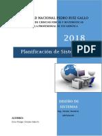 PLANIFICACIÓN DE SISTEMAS.docx