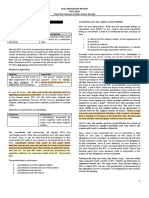 CivPro Europa 2015 TSN.pdf