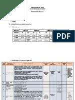 FORMATO DE PROGRAMACIÓN ANUAL - 2019.docx