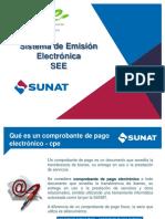 Sistema de Emision Electronica contadores cusco.PDF