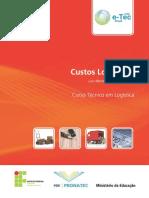 Custos Logisticos.pdf