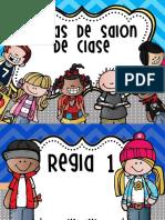 KIT DE INICIO DE CLASES (regalo) (1).pdf