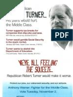 Weiner Posters