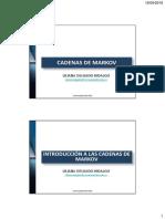 CADENAS DE MARKOV I.pdf