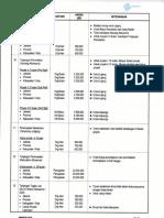 IMG_20190311_0019.pdf