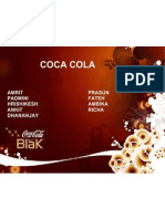 coke-ppt
