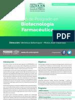 Curso_de_Posgrado_en_Biotecnologia_Farmaceutica_08-11-17-1