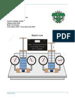 Práctica 2 Laboratorio Quimica word.pdf