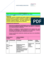 AUTONOMIA CURRICULAR NUEVO MODELO EDUCATIVO.docx
