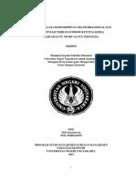 123dok_PENGARUH+GAYA+KEPEMIMPINAN+TRANFORMASIONAL+DAN+KOMPENSASI+TERHADAP+PRODUKTIVITAS+KERJA+KARYAWAN+PT____.pdf