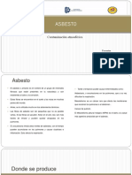 Expo asbesto.pptx