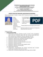 16URAIAN TUGAS BIDAN - Copy.docx