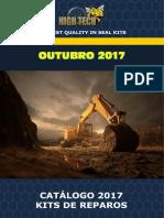 2017 vedsystem.pdf