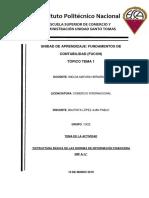 FUCON_U1ACT 1_ Estructura básica de las Normas de Información Financiera (NIF A-1) _ Juan Pablo Bautista López.docx