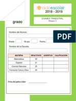 Examen_Trimestral_Tercer_grado_Bloque_II_2018-2019.docx