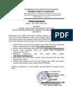 JADWAL TES CPNS 2018 (1).pdf