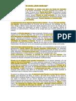 Tarea Académica N°1 - Estudio de caso.docx