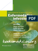 Manual Washington de Especialidades Clinicas. Enfermedades Infecciosas.pdf