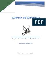 Reporte-HGT.docx