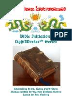 Bible Initiations