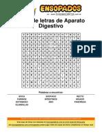 sopa-de-letras-de-aparato-digestivo.pdf
