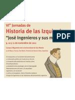 VI Jornadas.pdf