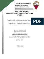 FUME_ REVISIÓN DE EXPECTATIVAS_ Juan Pablo Bautista López.docx