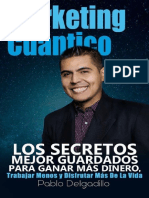 LibroMarketingCuanticoFINALV2.pdf