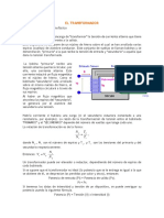 transformador resumen.docx