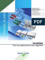 XP-S BALANZAS DE PRECISION XP-S.pdf