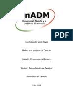 M1_U1_S1_IVVR.docx