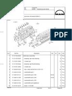 MAN D2866-LF28.pdf
