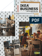 business_brochure_en_my.pdf