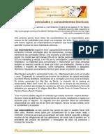 Fco u1 Act3 Habilidades Gerenciales y Conocimientos Tecnicos