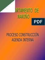 agenda interna departamento de nariño 2007.pdf