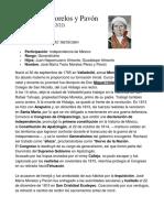 JOSE MARIA MORELOS.docx