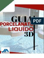 download-140648-Guia Gratuito 1-4230942.pdf