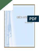 grecia resumo historia.pdf