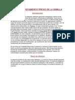 Capítulo 8 TRATAMIENTO PREVIO DE LA SEMILLA.docx