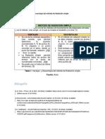 Describa  las ventajas  y desventajas del método de Radiación simple.docx