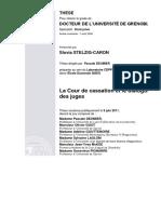 37263_STELZIG_2011_archivage (1).pdf