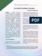 03 Corte Italian A