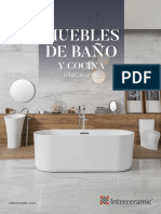 MUEBLES DE BAÑO INTERCERAMIC.pdf
