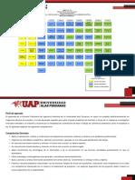 p63 Ingeniería Industrial 1