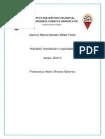 PROCEDIMIENTO IMPORTACIÓN.docx