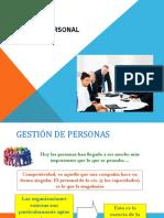 Gestión de personal.pptx