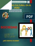 SOCIEDAD.pptx