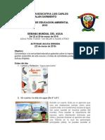 DIA MUNDIAL DEL AGUA 2019.docx